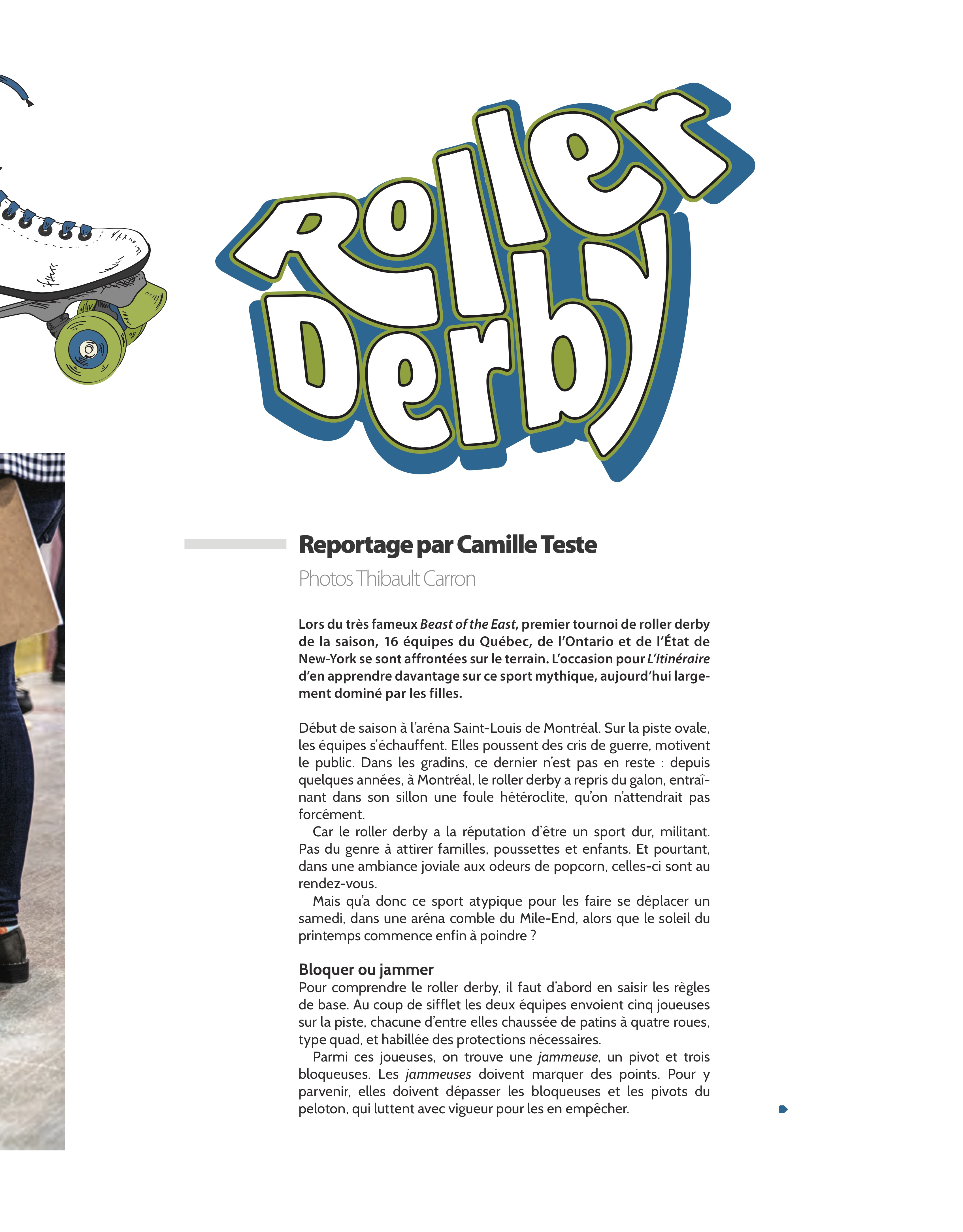 ROLLER_DERBY_IT_12_2019-06-15_PAGES.jpg